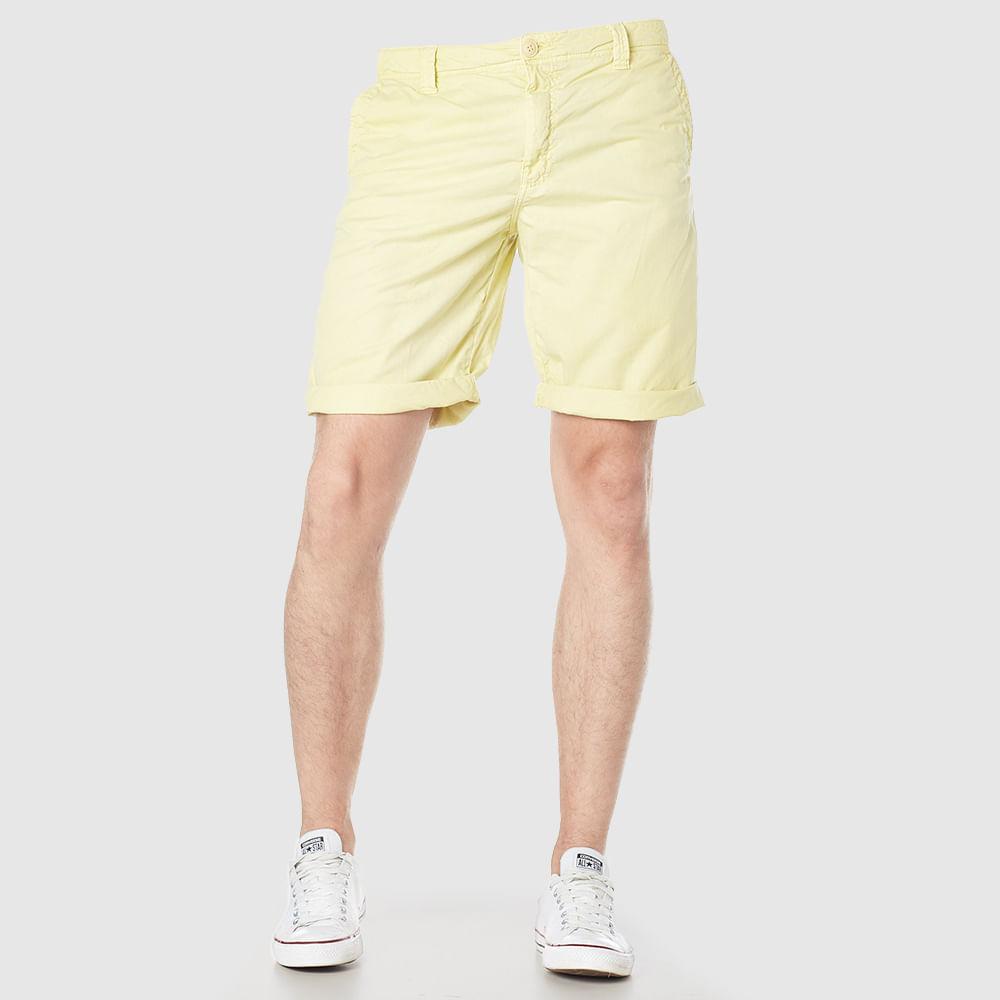 bermuda-sarja-38199-1-amarelo