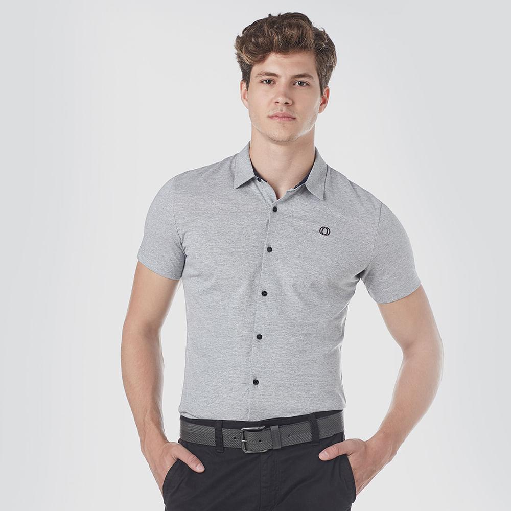 camisa-mescla-38396-1