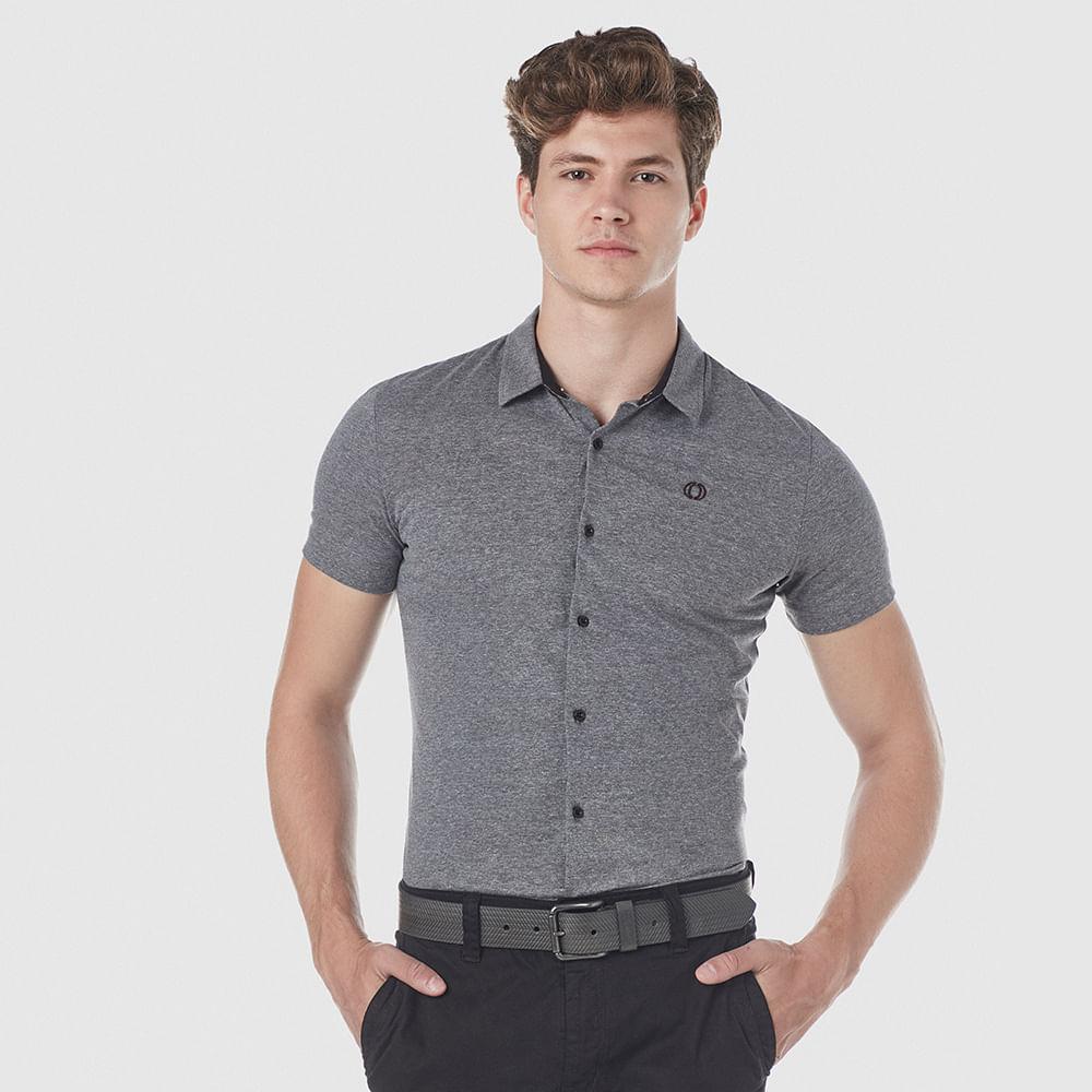 camisa-mescla-escuro-38396-1
