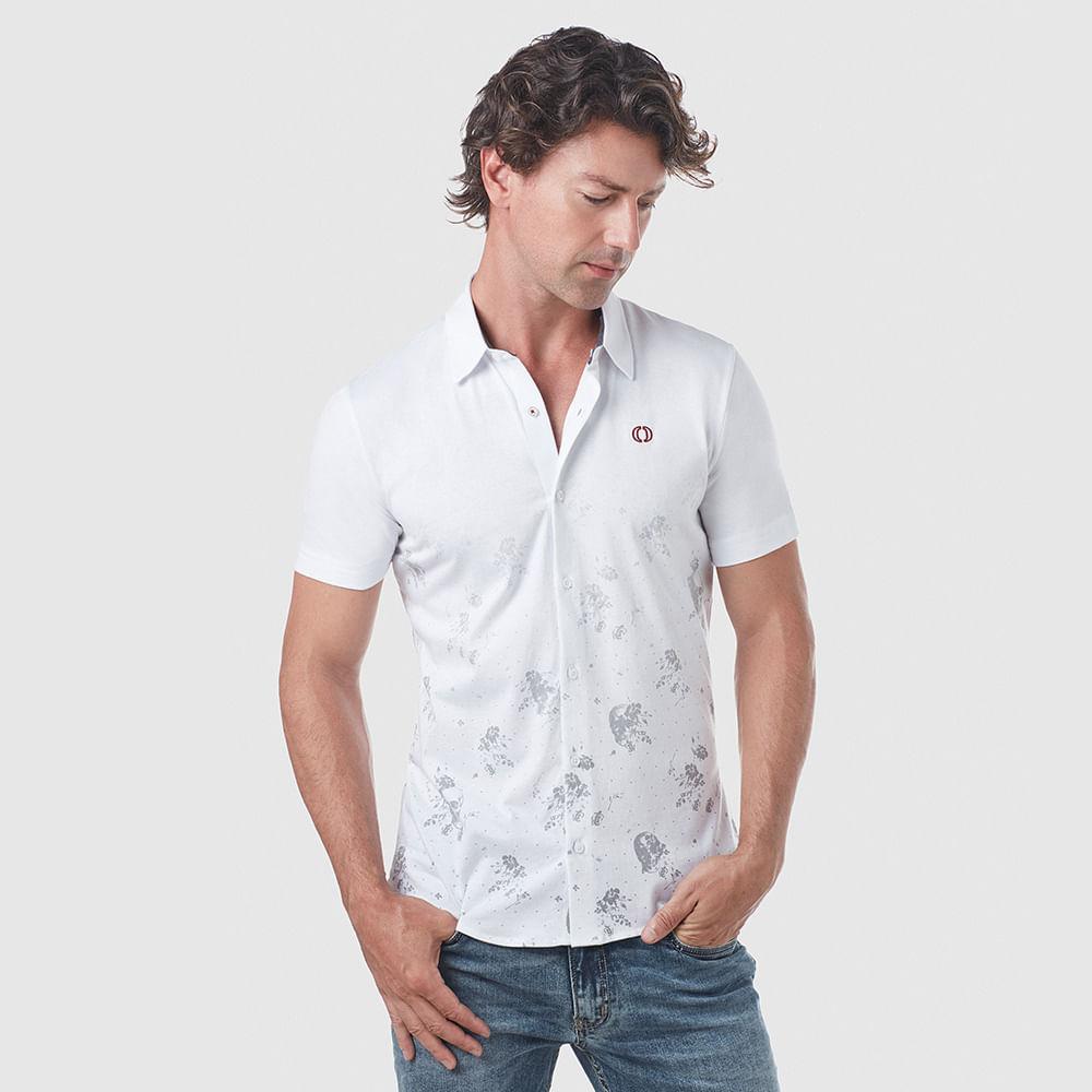 camisa-branca-38397-1