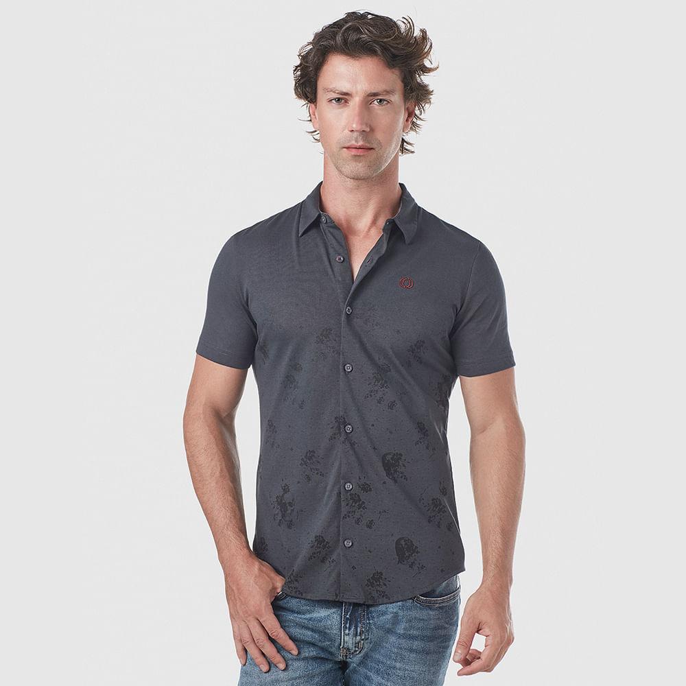 camisa-chumbo-38397-1