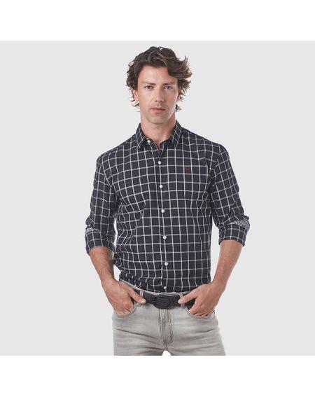 camisa-preta-38511-1