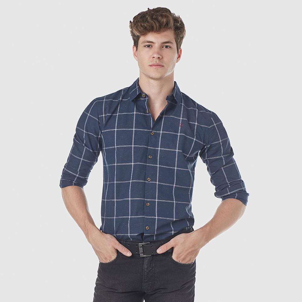 camisa-azul-38523-1