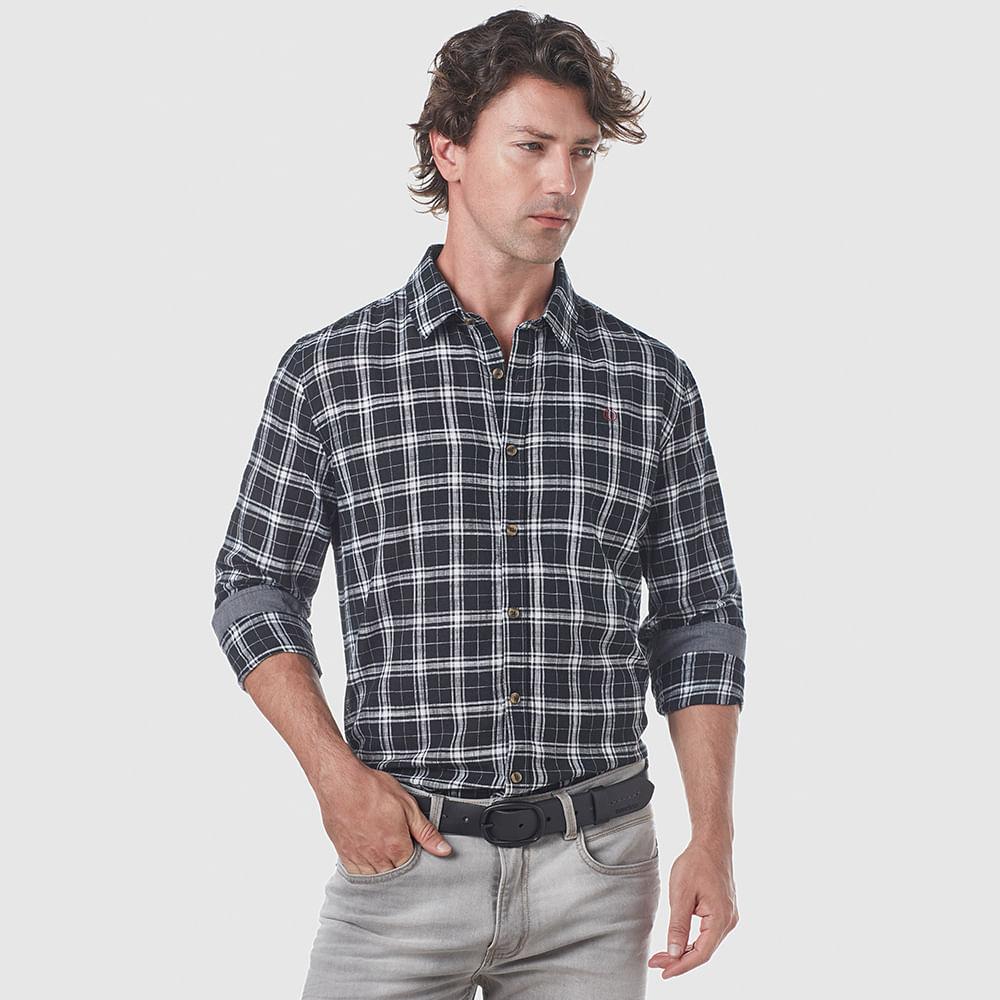 camisa-xadrez-38522-1