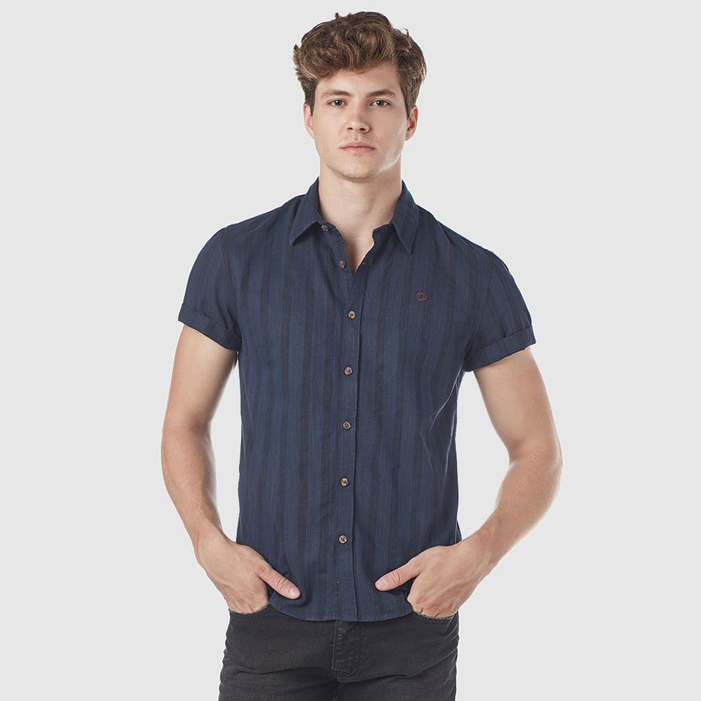 camisa-marinho-38526-1