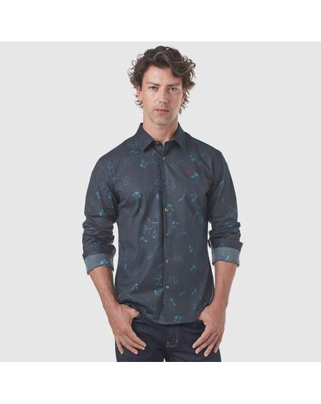 camisa-marinho-38530-1