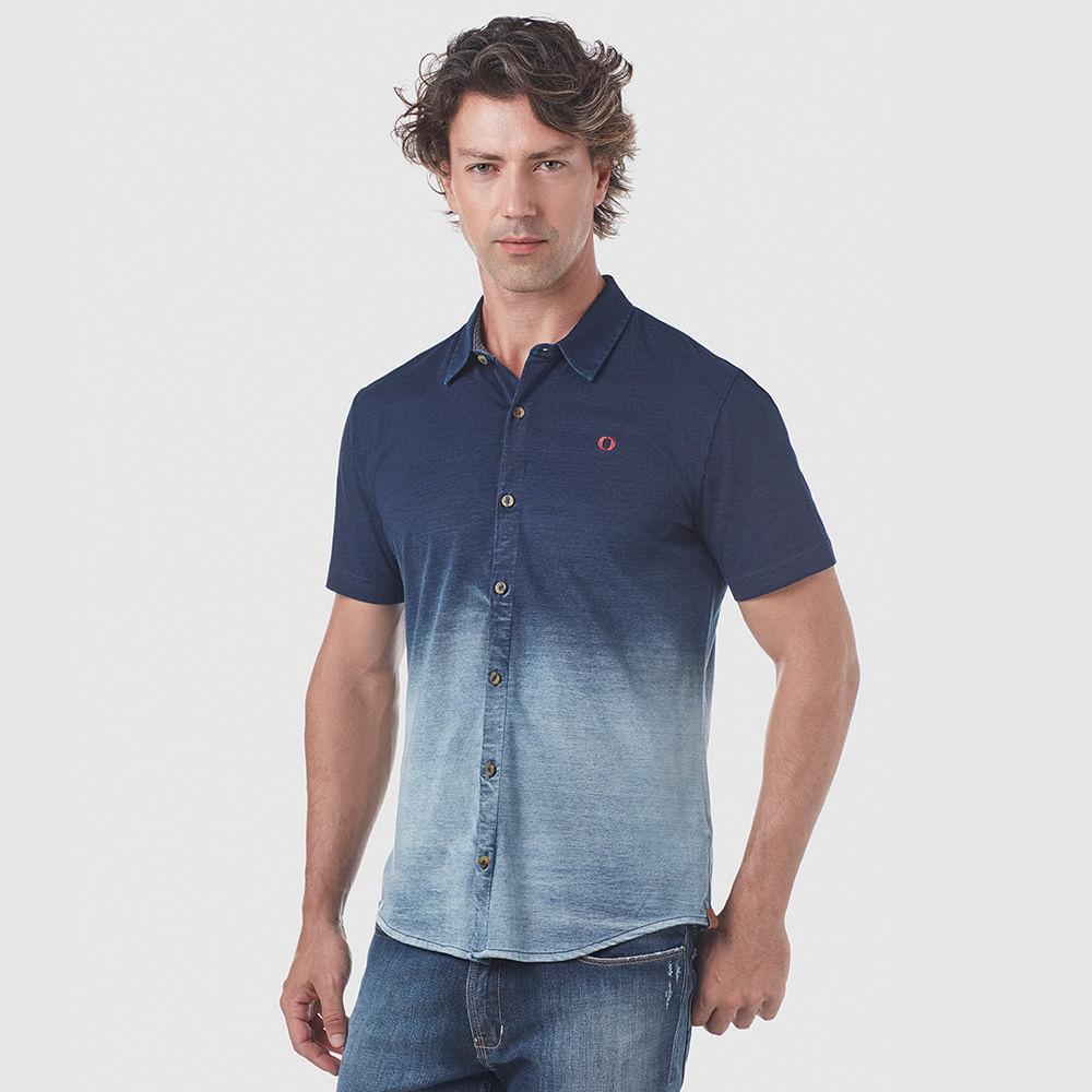 camisa-degrade-38399-1
