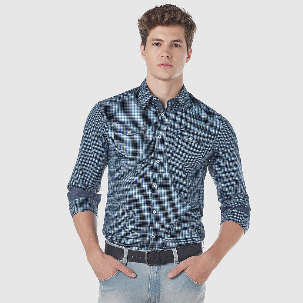 camisa-microxadrez-38503-1
