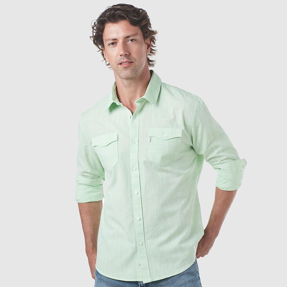 camisa-38500-verde-1