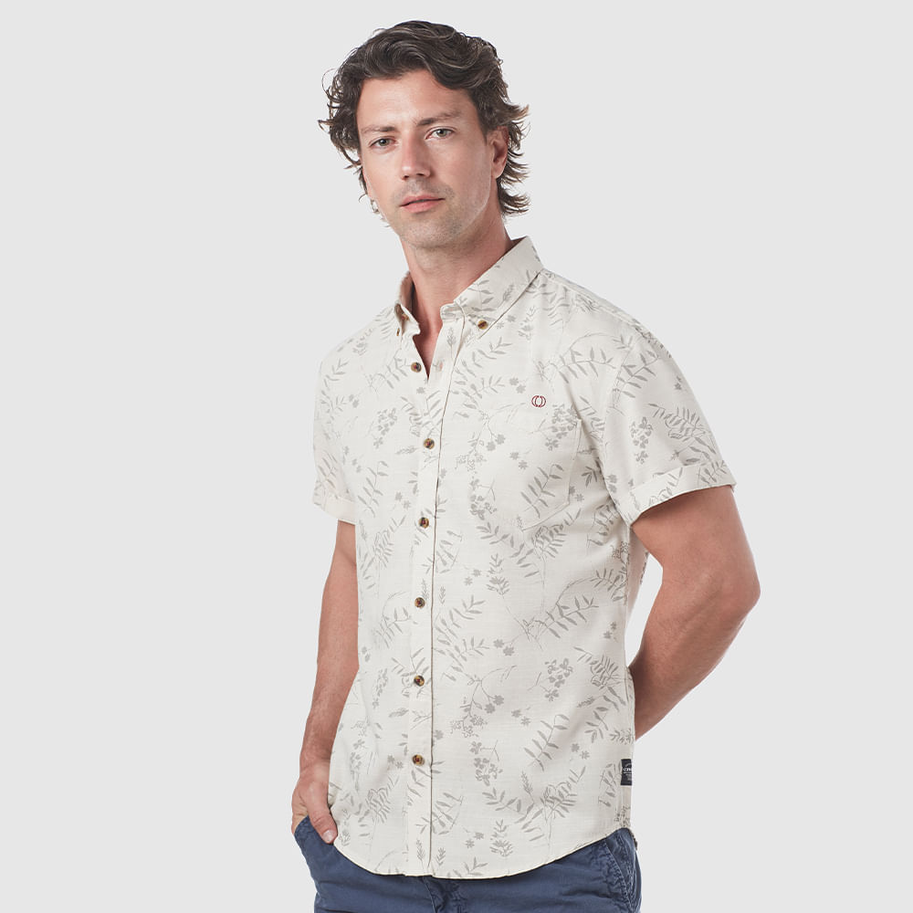 camisa-38501-bege-1
