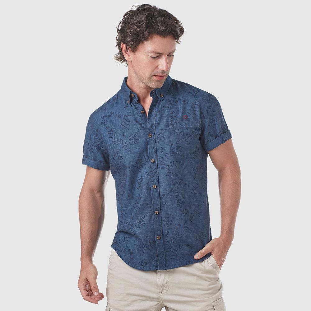 camisa-38501-marinho-1