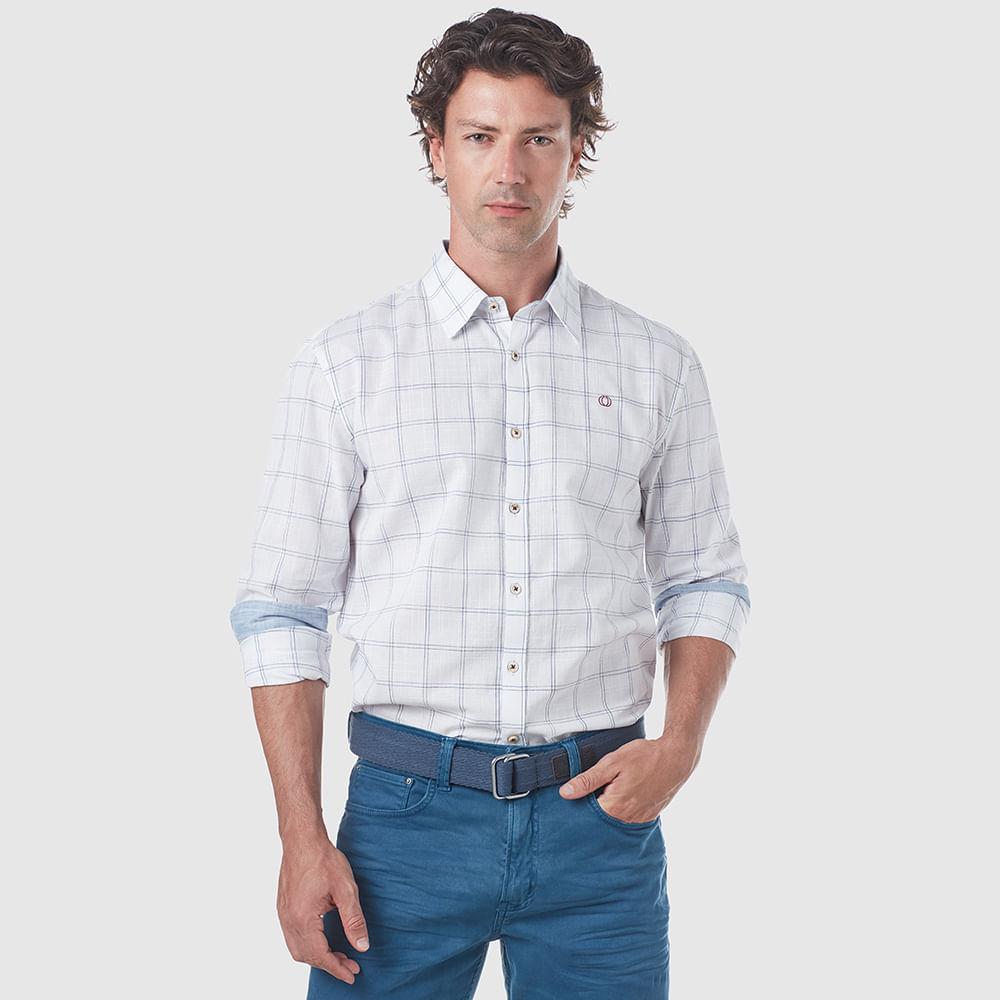 camisa-38505-branco-1