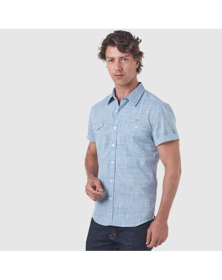 camisa-38506-azul-1