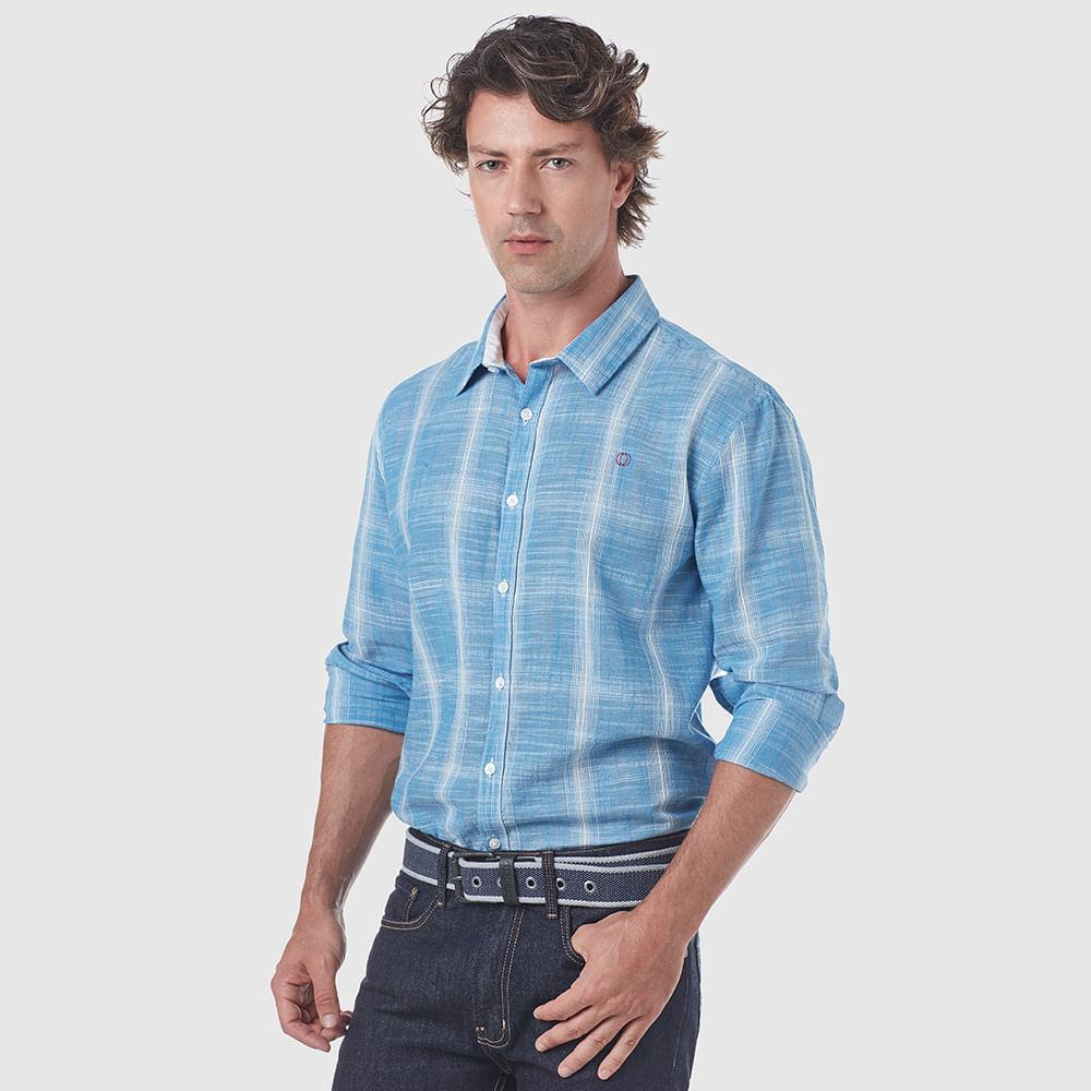 camisa-38516-azul-1