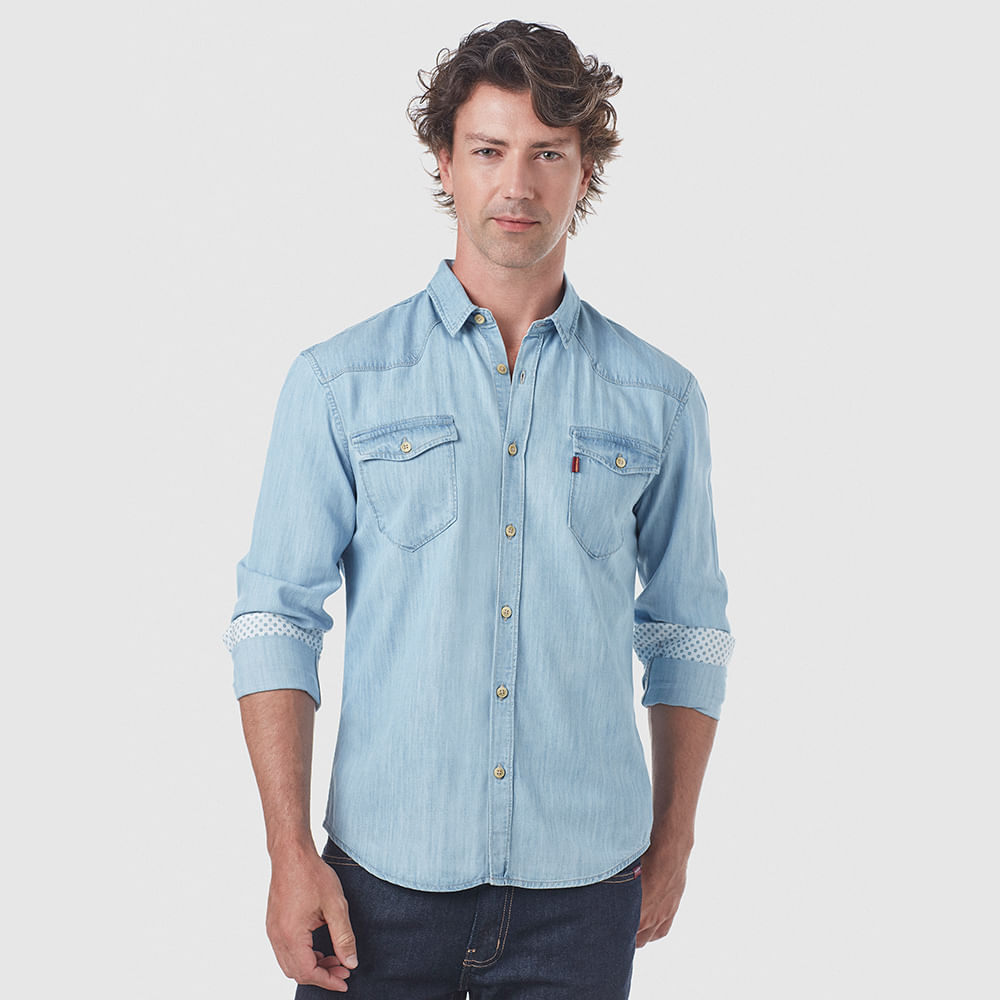 camisa-jeans-38509-1
