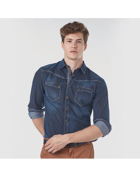 camisa-jeans-38517-1