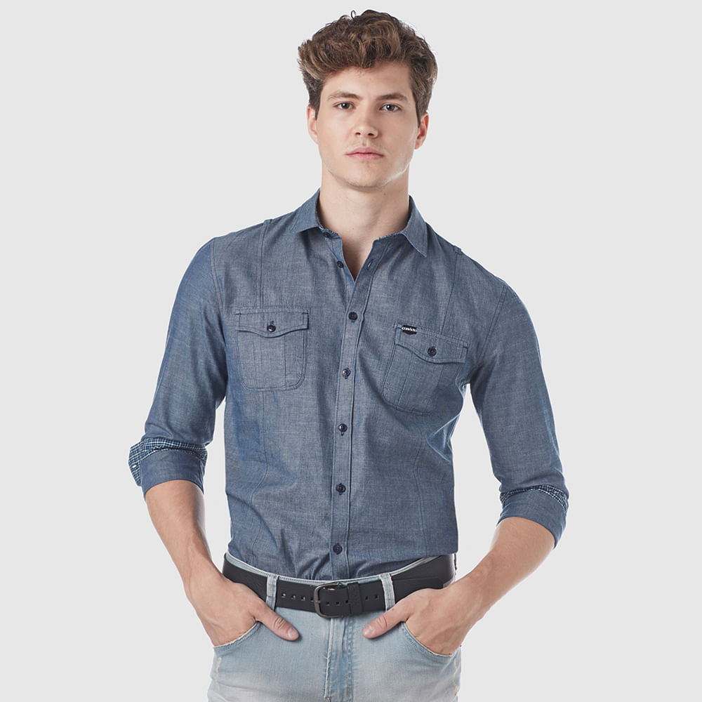 camisa-jeans-38507-1