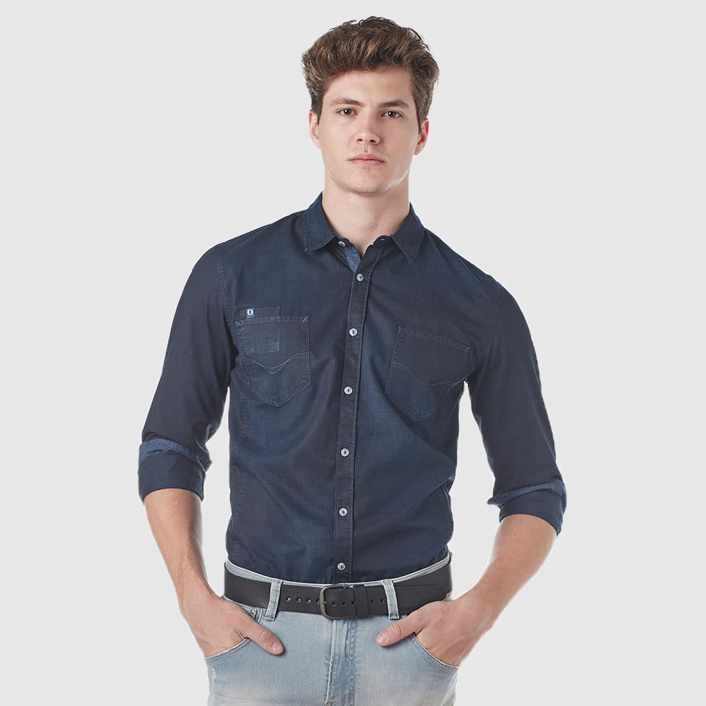 camisa-jeans-38518-1