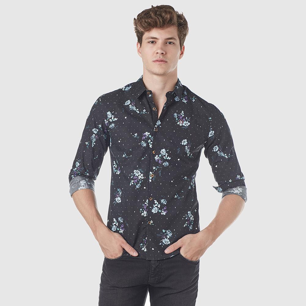 camisa-preta-38532-1