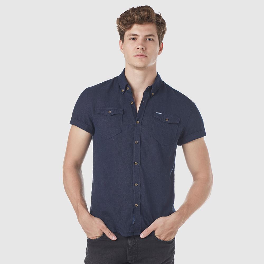 camisa-38521-marinho-1