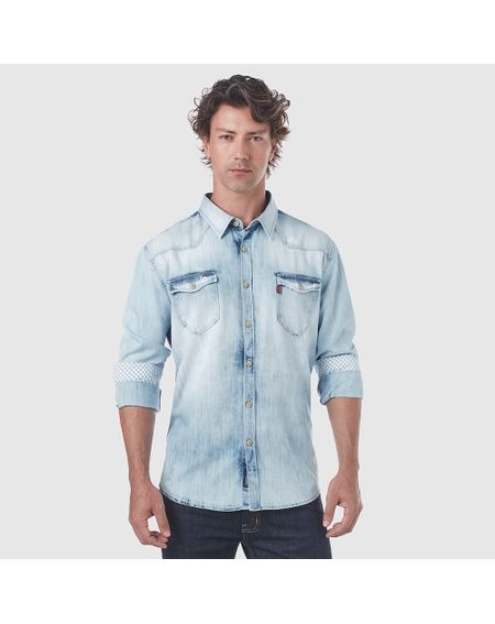 camisa-38533-jeans-1