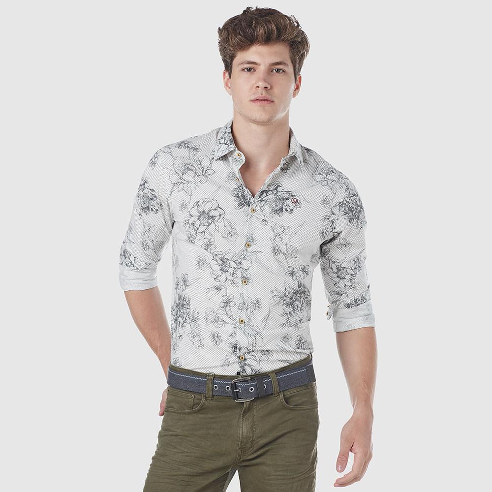 camisa-38531-1