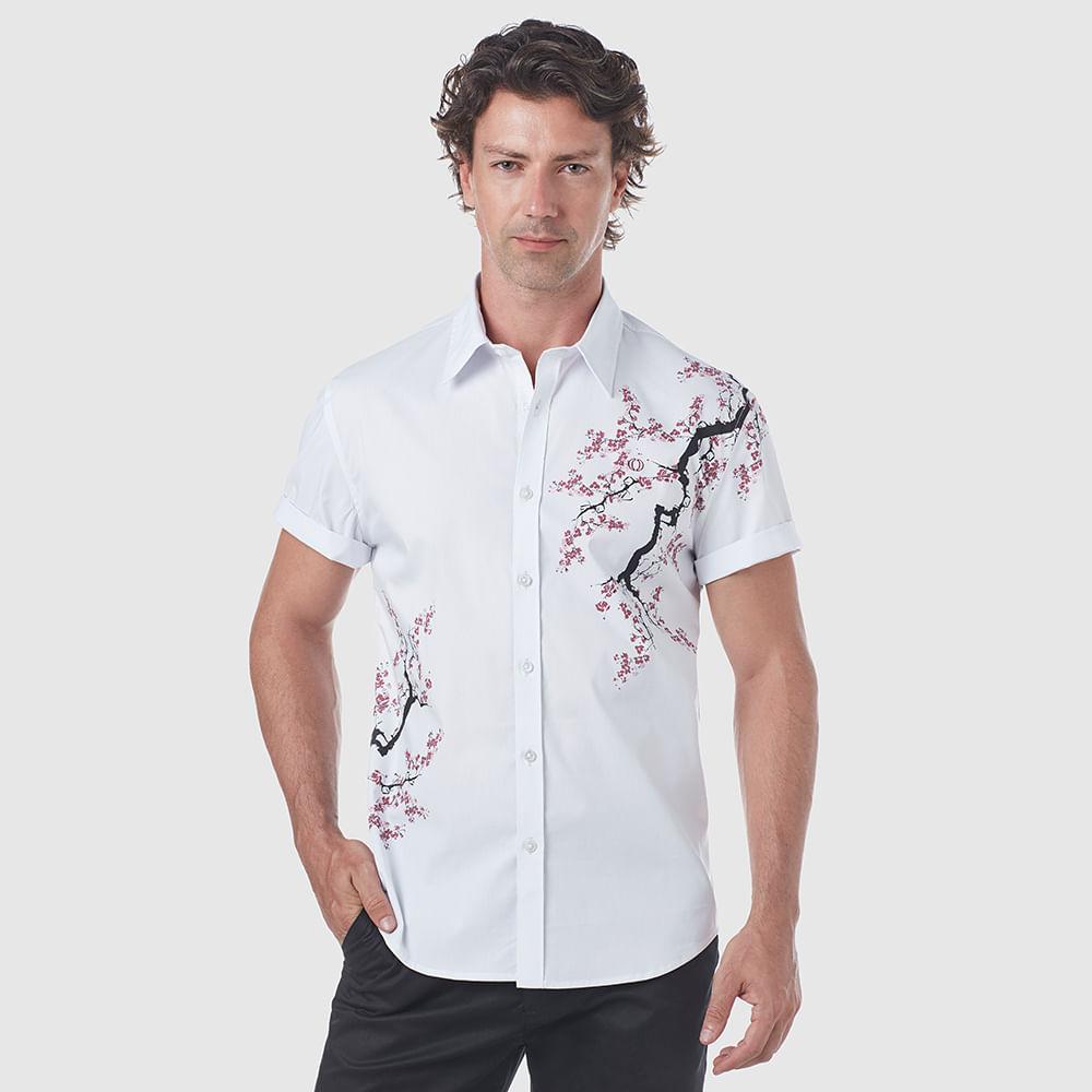 camisa-38529-branco-1