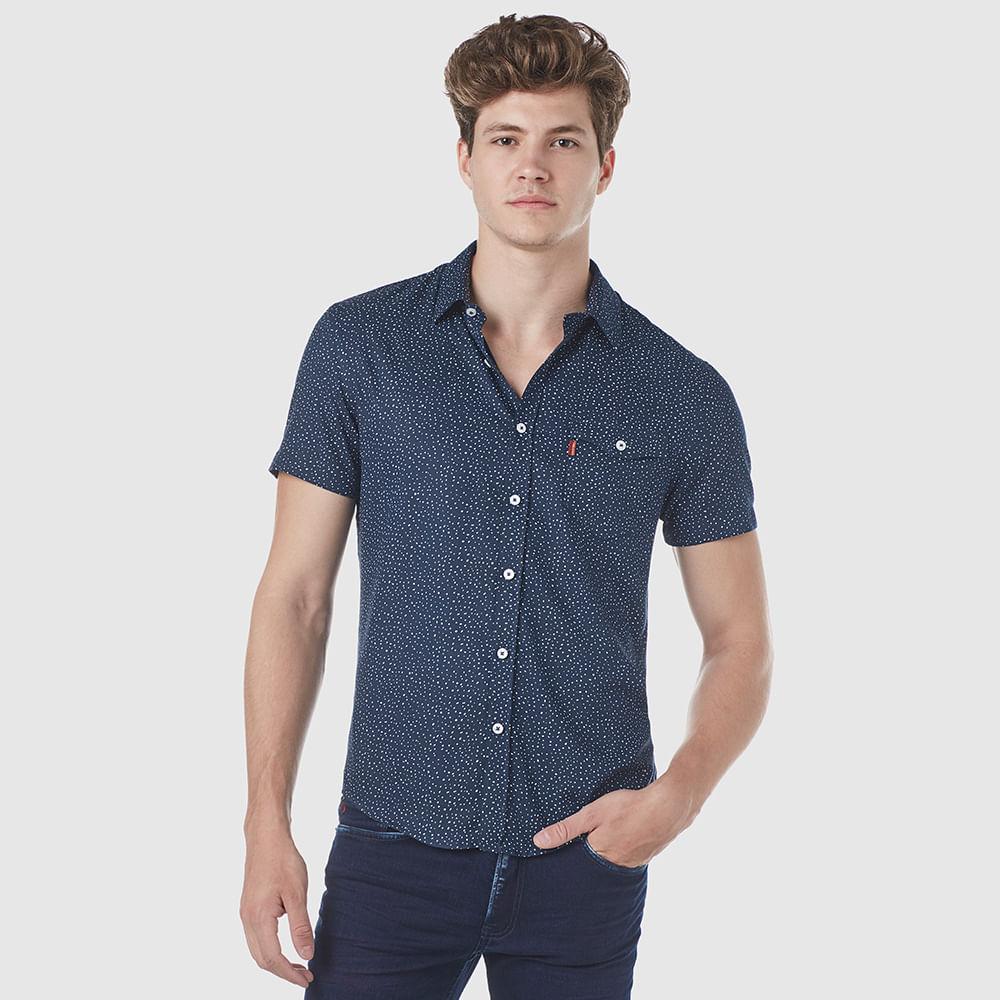 camisa-marinho-38508-1