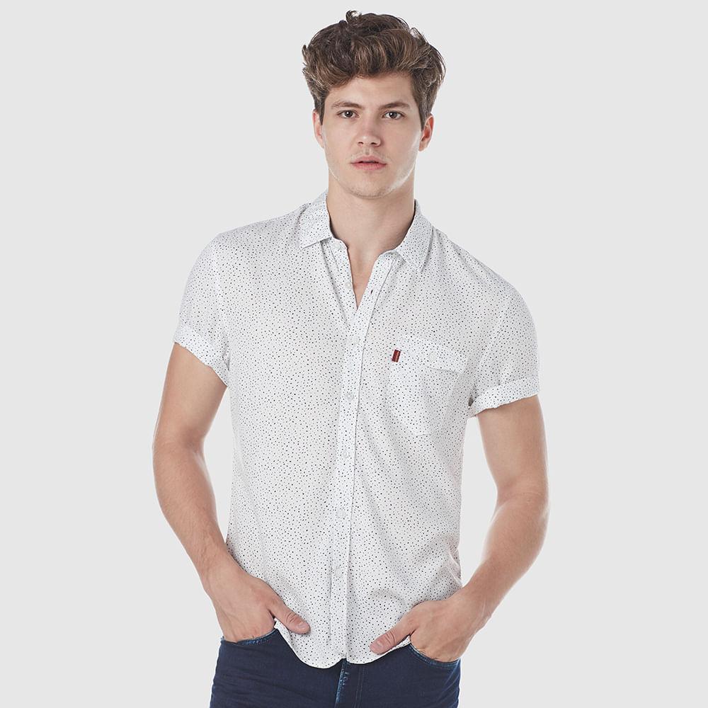 camisa-branca-38508-1