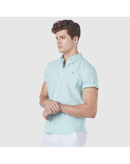 camisa-verde-38527-1
