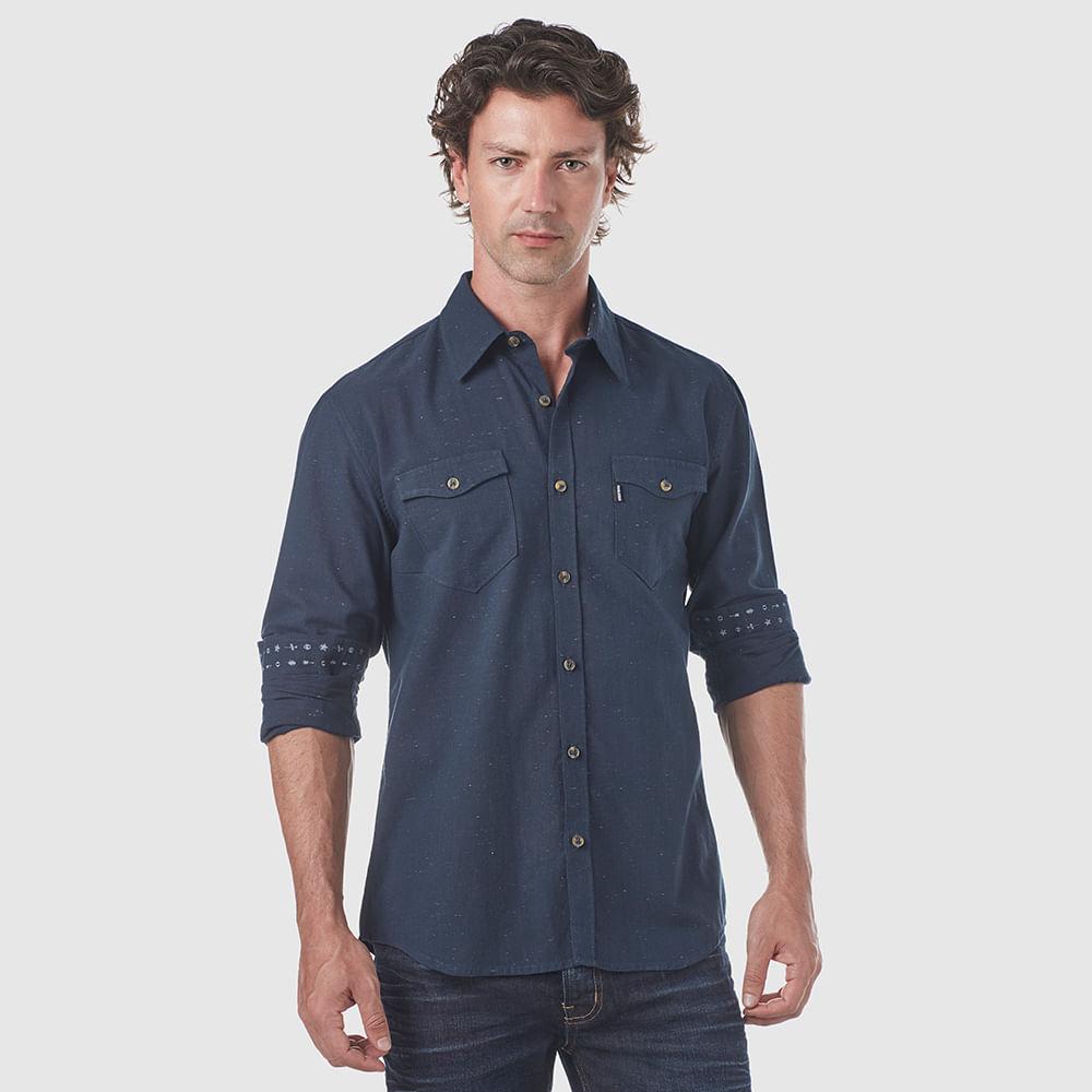 camisa-marinho-38513-1