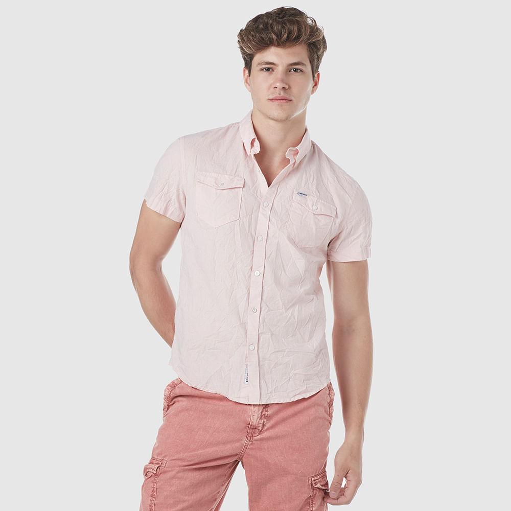 camisa-rosa-38515-1