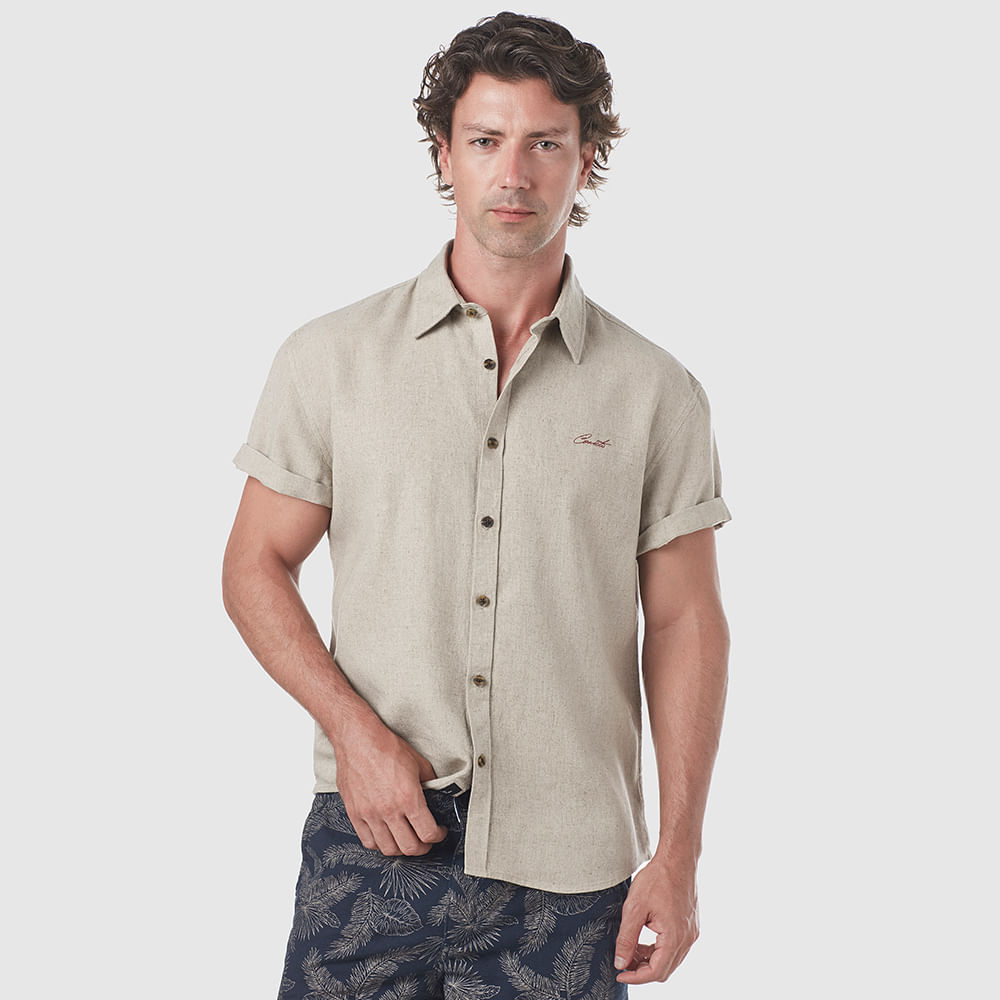 camisa-bege-38514-1