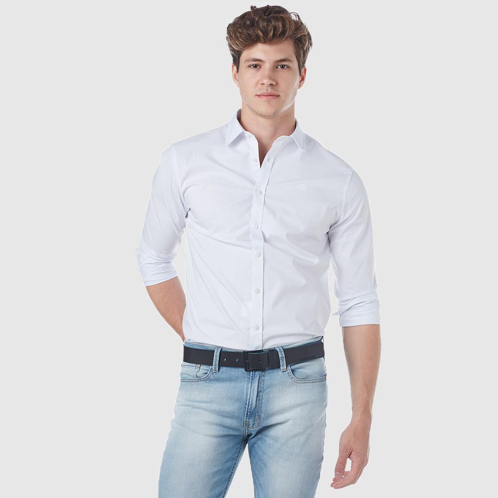 camisa-branco-81911G-1