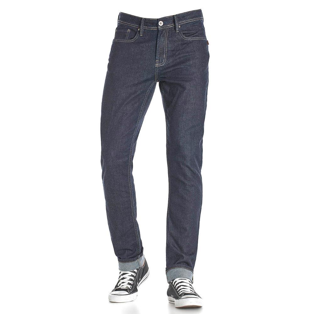 regular-jeans-81102-1