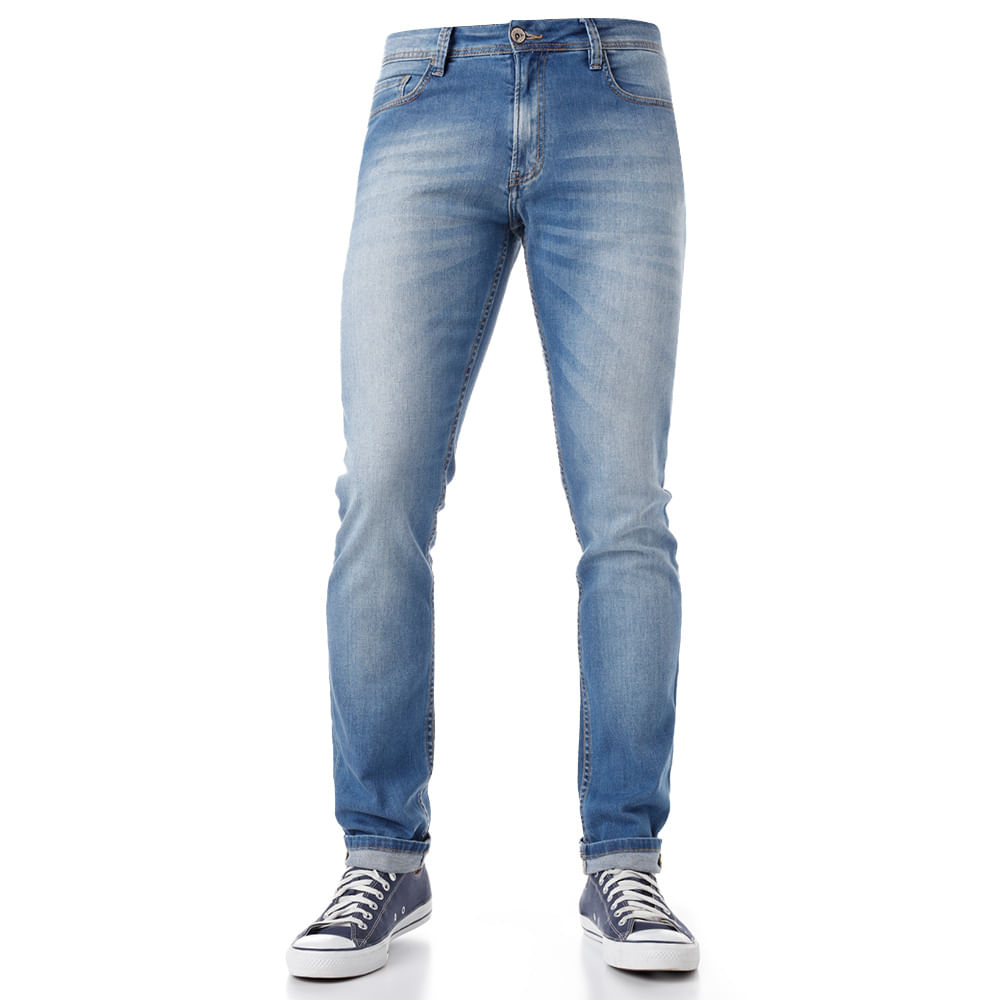 jeans-regular-81103-1