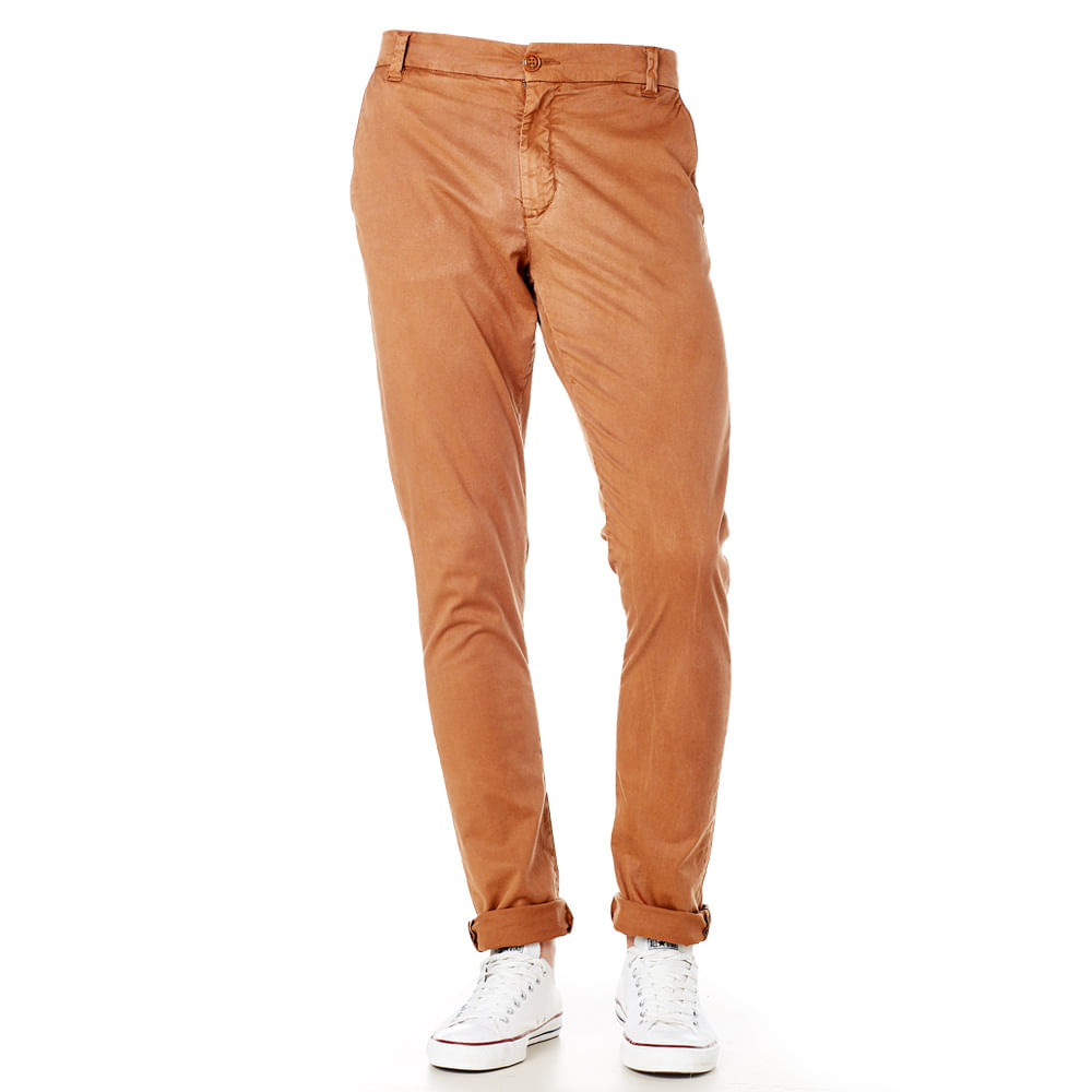 taylor-colors-ocre-38198-1
