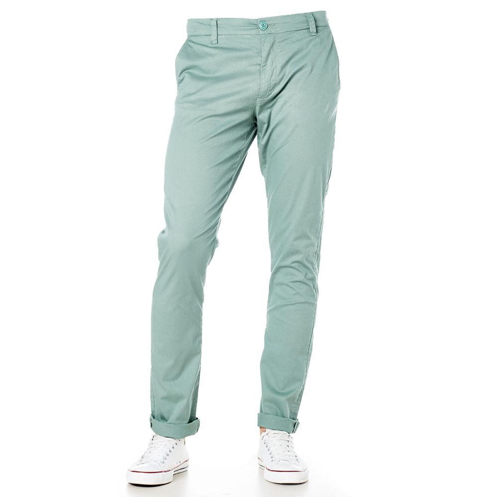 taylor-colors-verde-38198-1