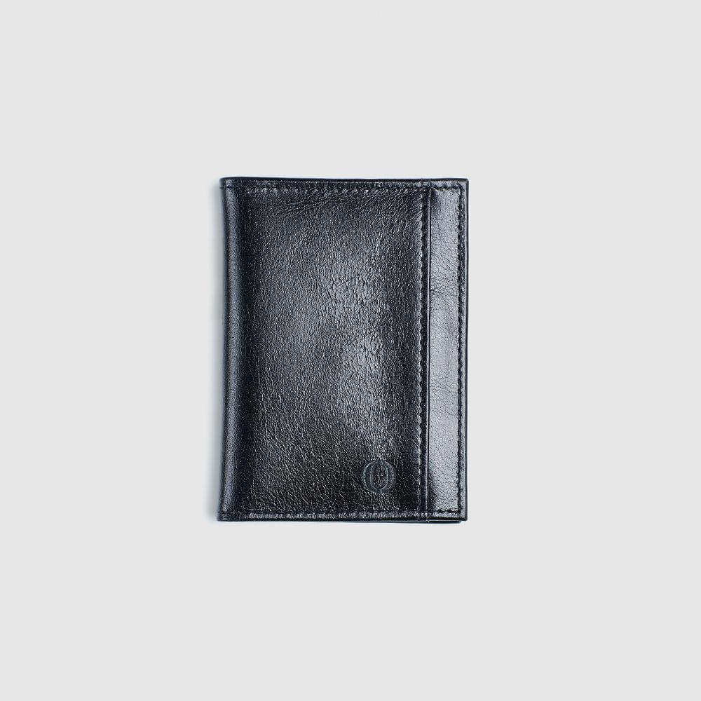 carteira-912538-preto-1