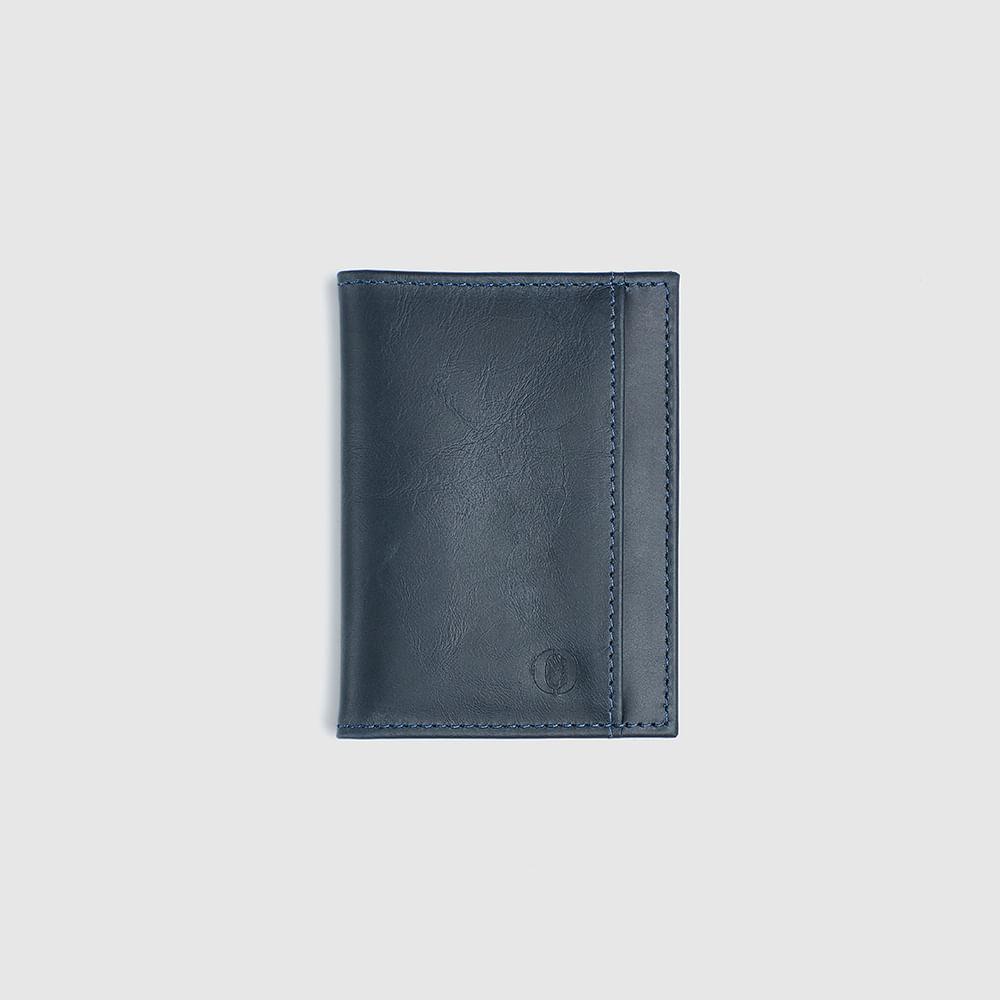carteira-912538-marinho-1