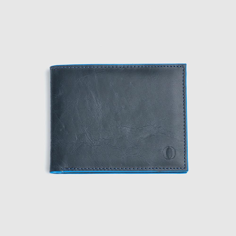 carteira-912539-azul-1