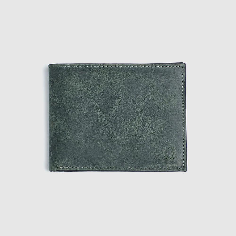 carteira-912539-verde-1