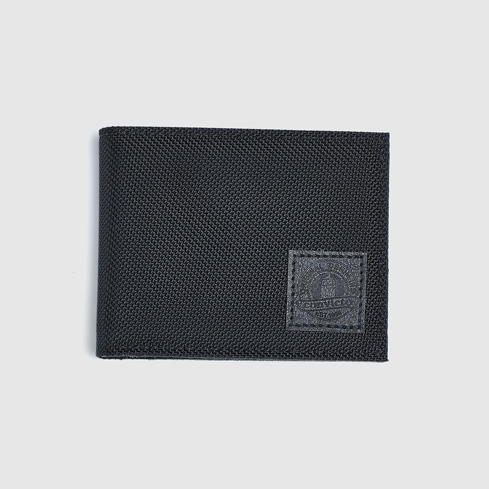 carteira-912541-preto-1
