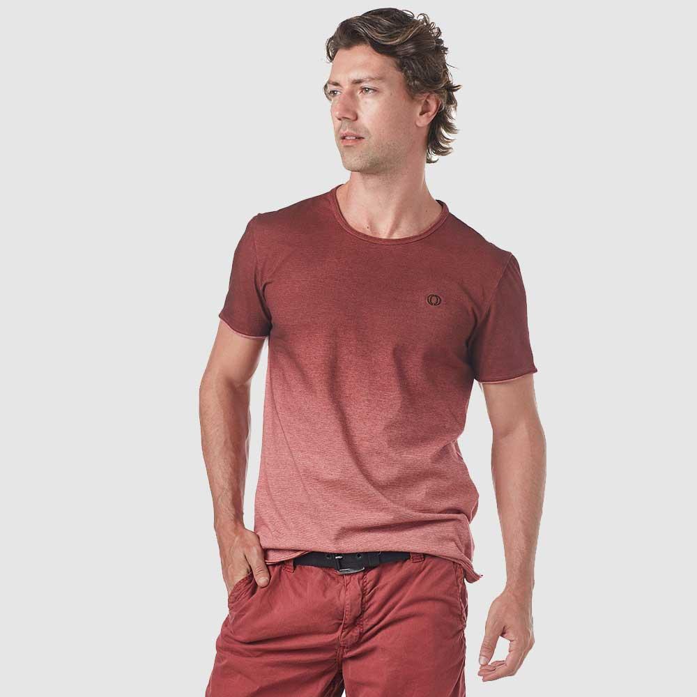 camiseta-listrado-4