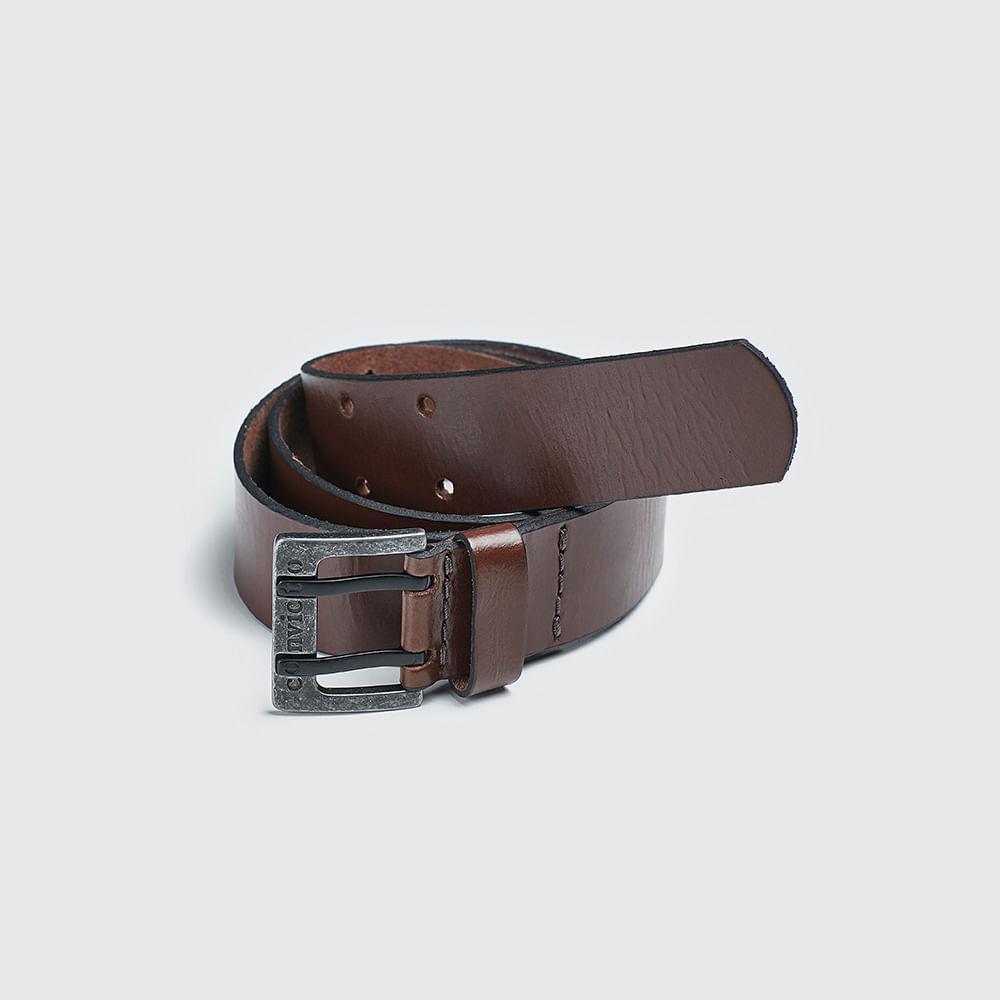 cinto-912360-marrom-1