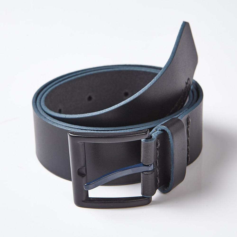 cinto-912359-azul-1
