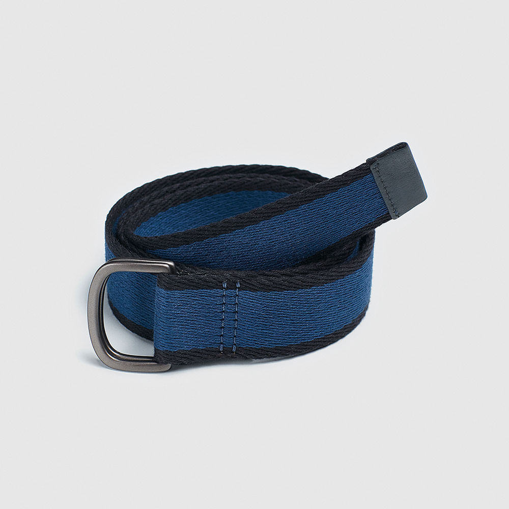 cinto-azul-912356-1