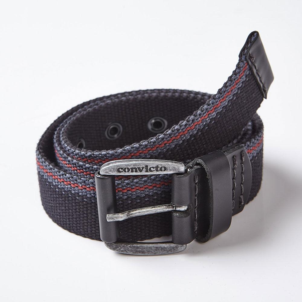 cinto-preto-912357-1