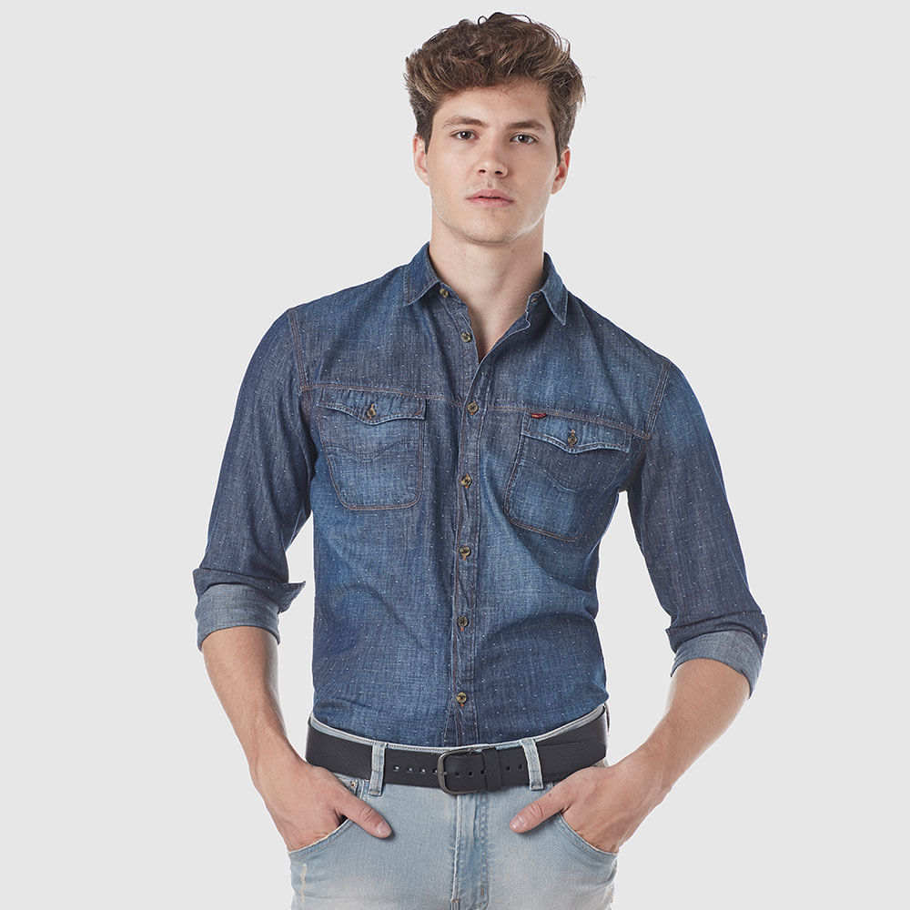 camisa-jeans-38519-1