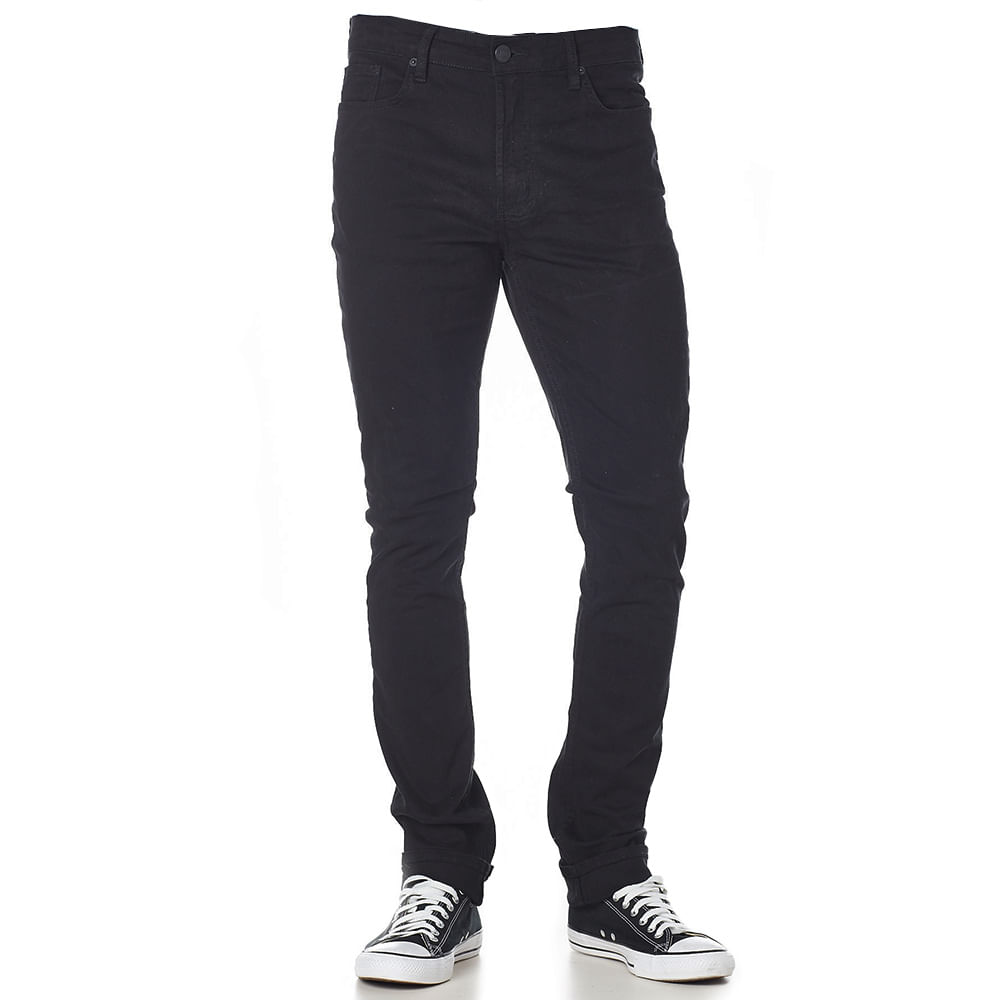 slim-jeans-81701-1